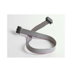 Ribbon Cable - 10 pin-10 pin