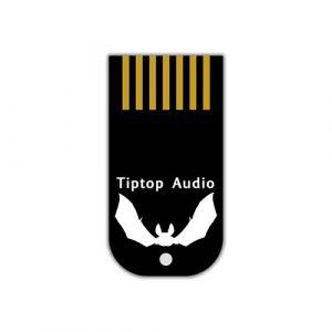 Tiptop Audio - Bat Filter ZDSP Cartridge