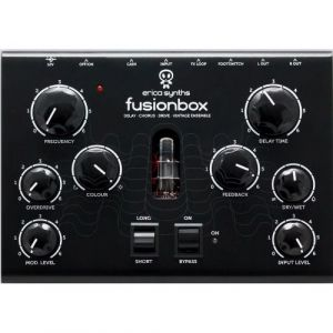Erica Synths - Fusion Box