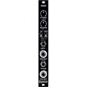 Erica Synths - Pico Modulator