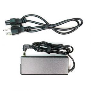 4ms Pedals - External Power Brick 90W