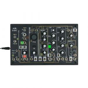 Make Noise - 0-Coast