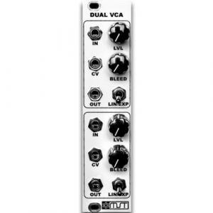 MST - Dual 2164 VCA
