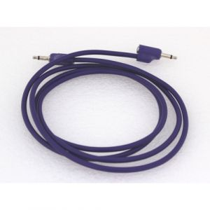 Tiptop Audio - Purple 150cm Stackcable