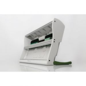 Tiptop Audio - Mantis Case Green