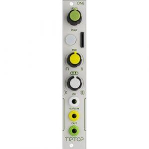 Tiptop Audio - One